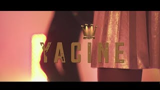 YACINE  -MA TAY NOB LÊ- Video Officielle