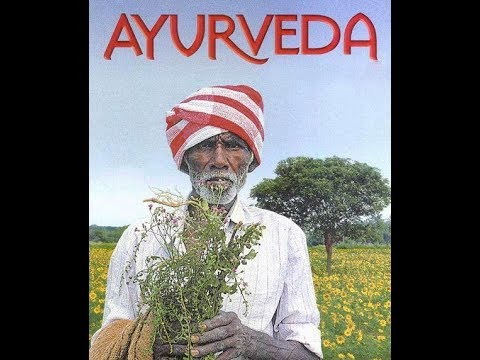 Ayurveda   Art of Being