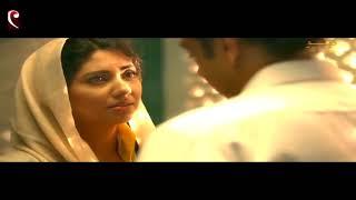 Khalish New Drama OST | Wajhi Farooki | Raeth Tarun [Full song]