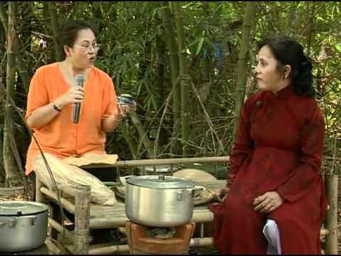 Che va Banh Hue [2002]DvDrip[VN]-IYG.avi