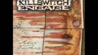 Killswitch Engage - To the Sons of Man