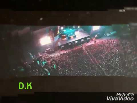 Nagachya Pilyala - EDM Remix - Dj Kiran Kolhapur
