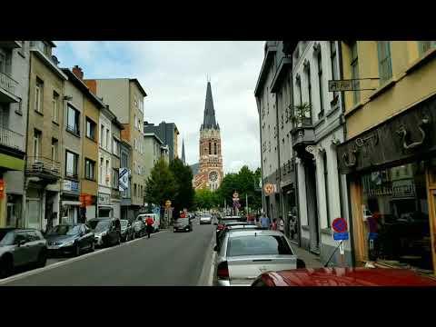 يوم معي /Anvers
