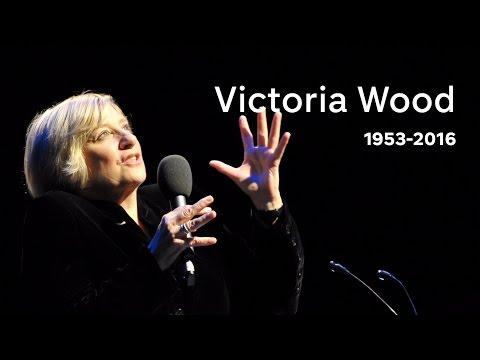 Victoria Wood: comedian dies at 62