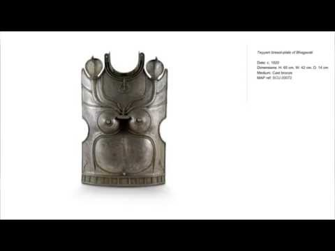 Part 3/5 | Abhishek Poddar |The institutionalization of Indian art through private initiatives