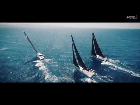 LIVE TV: Menorca 52 SUPER SERIES Sailing Week 2017 – Day 4