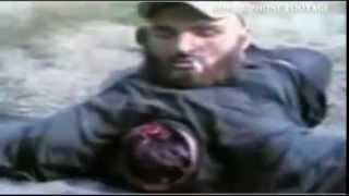 преступления русских и их рабов в Чечне!