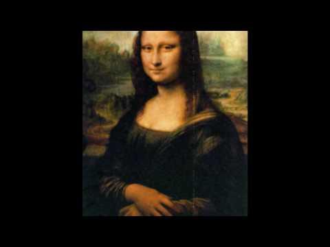 Helmut Lotti - Mona Lisa