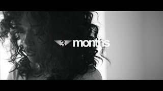 Shay Lia - 3 months (Official Video)