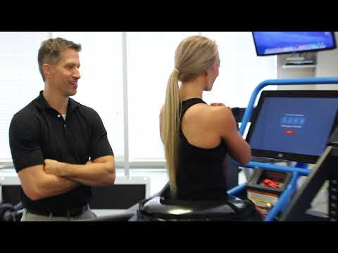 shoreline-physical-therapy-alter-g-running-demonstration