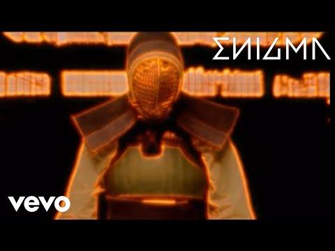 Enigma - Fata Morgana (Official Video)