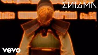 Смотреть клип Enigma - Fata Morgana