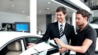 Новая Lada Granta за 300 000 рублей! или Как Купить Авто за 1 000 000