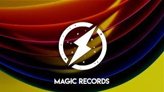RUMEXX & KEEGO - Colour (Magic Free Release)