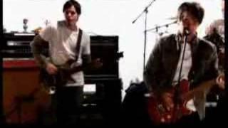 Hoobastank - If I Were You (Live Pepsi Smash)