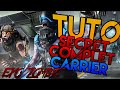 [TUTO] Carrier | Le Secret Complet ! Exo-Zombies