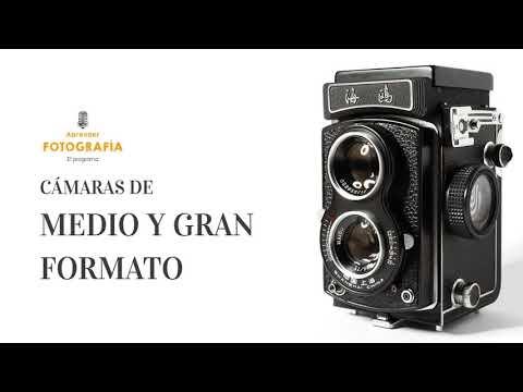 #225-cámaras-medio-formato-y-gran-formato