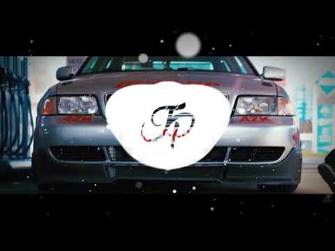 JOYRYDE - DAMN ft. Freddie Gibbs | JP Performance - Zu viel Drehmoment | Audi A4 B5
