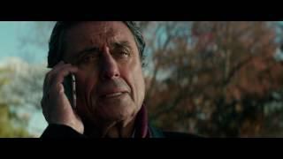 John Wick Chapter 2 - Meet Winston and Ending Scene HD