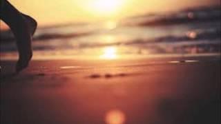 Veja Vee Khali - Sunset (Original Mix)