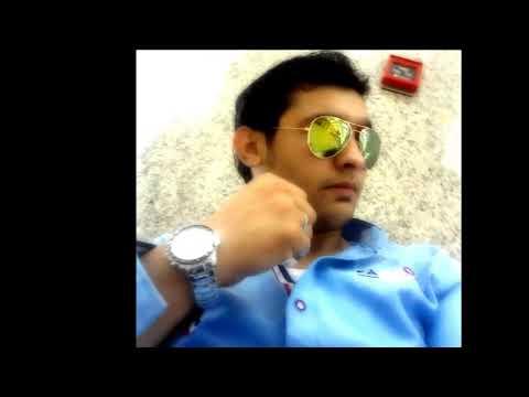 Hindi Shayari Romantic Beautiful Boys 2013