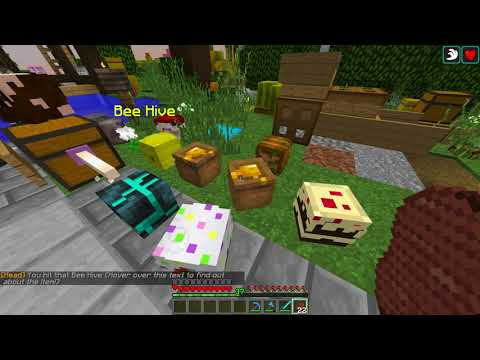 Minecraft Decoration Heads As Todo List Youtube
