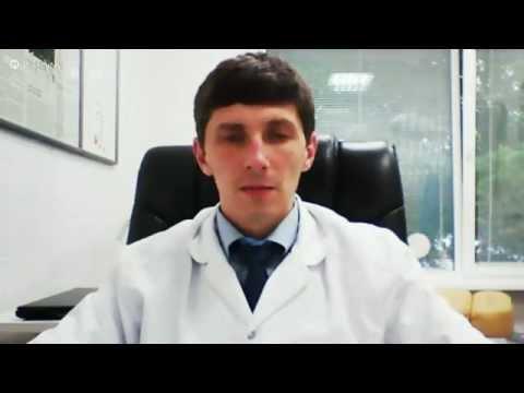 Гломерулонефрит: Классификация