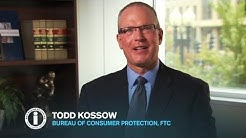 Protecting Your Business From Fraud | Federal Trade Commission