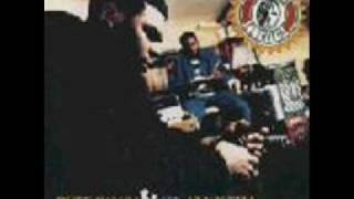 Pete Rock - In The Flesh (Instrumental)