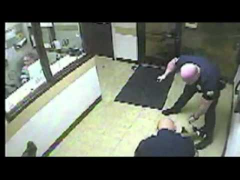 Police Beating Leads to $50M Lawsuit