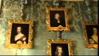 Queen Victoria's UK Travels