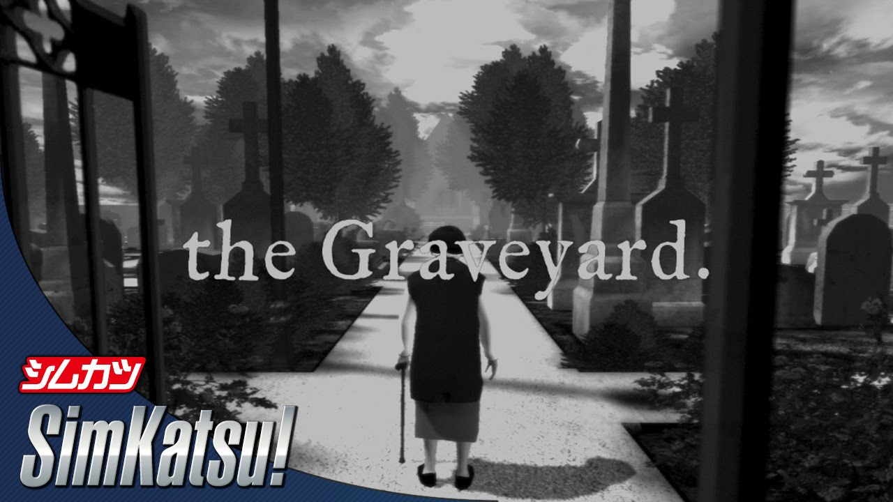 the graveyard The paperback of the the graveyard book by neil gaiman, dave mckean | at barnes & noble free shipping on $25 or more.