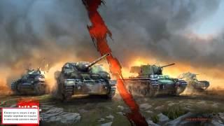 Бесплатные онлайн игры. Обзор лучших игр 2