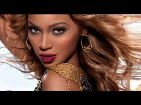 Beyonce (best pictures)