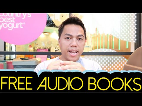 How To Get Any Book For Absolutely $0 - FREE AudioBook On Amazon