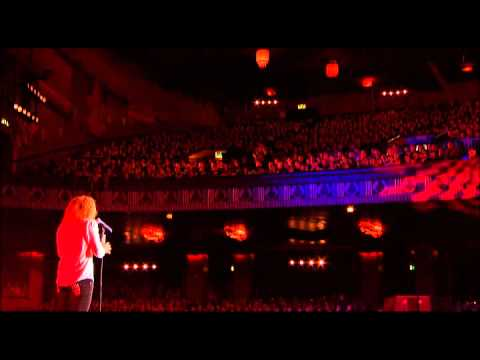 If I Didn't Have You by Tim Minchin