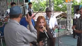 """""""NADA AYU"""" Nunung Alvi,juragan empang Voc:Iin Feronica LIVE SHOW DUKUH GIRANG"""