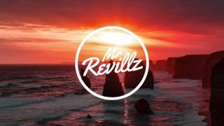 Ed Sheeran - Castle on the Hill (Seeb Remix)