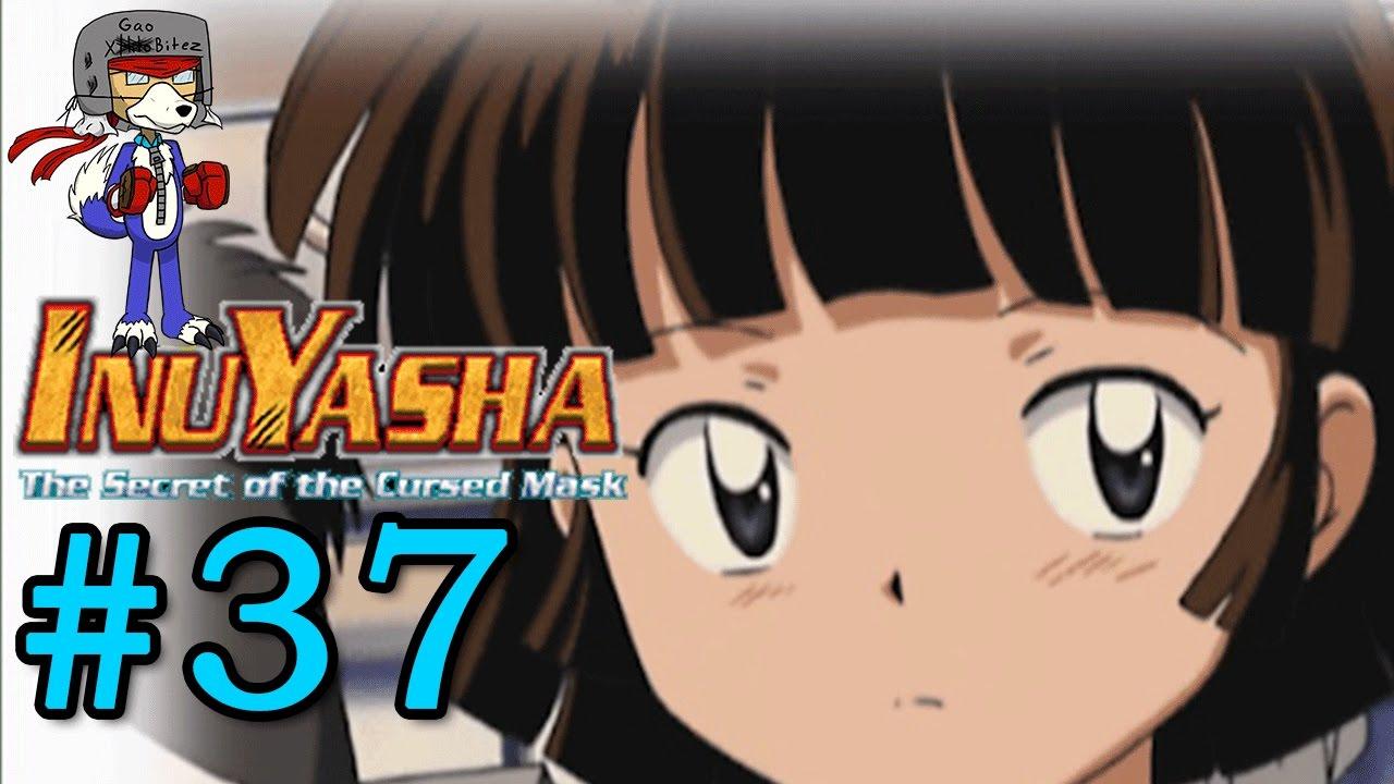 inuyasha episode 37 english dubbed