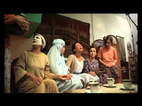 BAJAJ BAJURI THE MOVIE- Behind The Scene Part 2