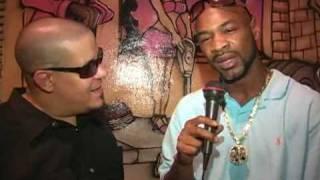 JT Money INTERVIEW on 305HipHop.com