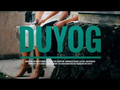Duyog | SEM Productions