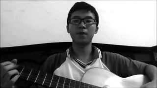 Đơn giản ta yêu nhau (Guitar Cover) - Hồng Phong