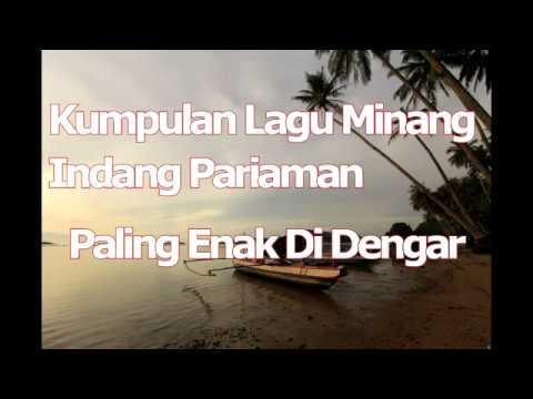 Full, Lagu Minang Indang Pariaman, Paling Enak Di Dengar.
