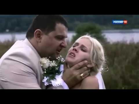 Вышла замуж за садиста. Что делать?