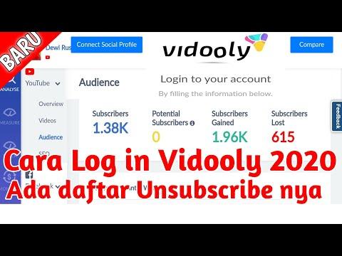 cara-daftar-creator-vidooly-2020