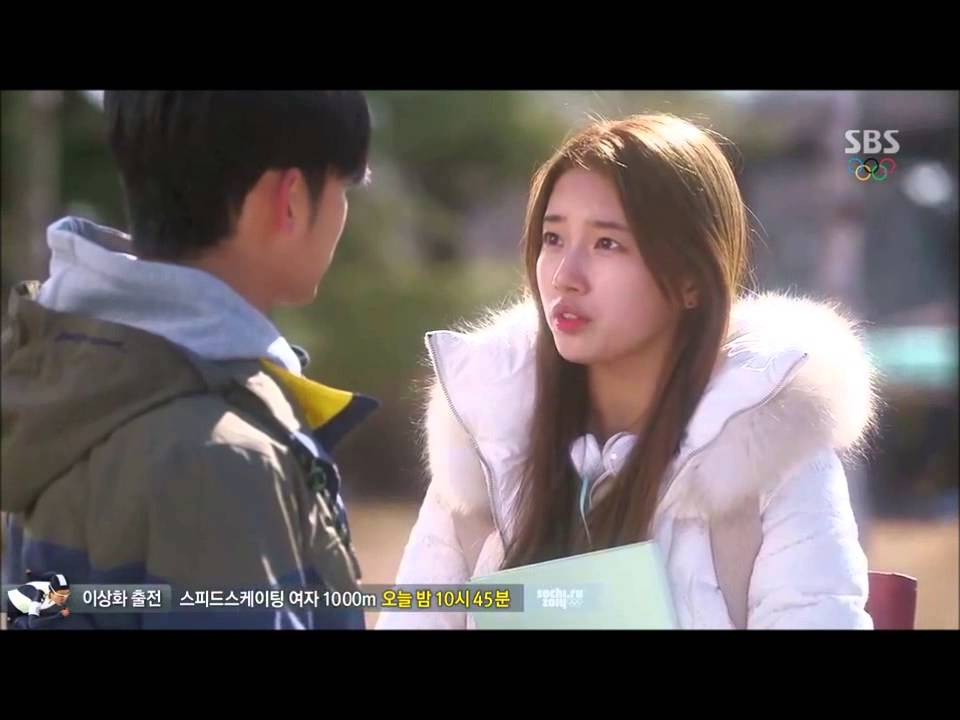 My Love From The Star Cast Bae Suzy Role