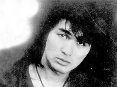 Виктор Цой - Малыш