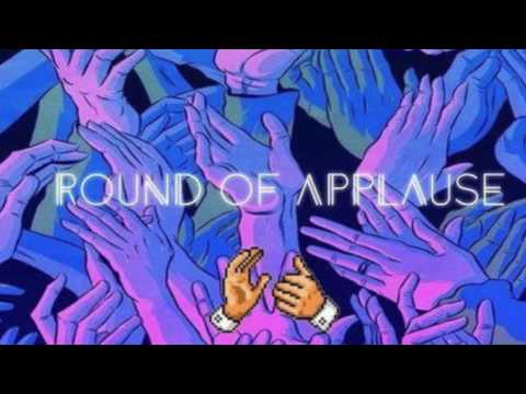 K'ron ft. Melrose ~ Round Of Applause (Remix)