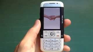Nokia 5700 XpressMusic - WikiVisually
